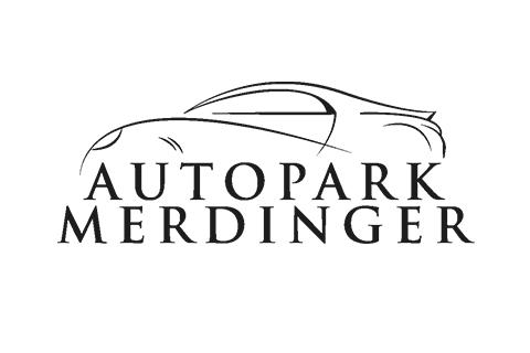 Referenzen-Intiba-Autopark-Merdinger
