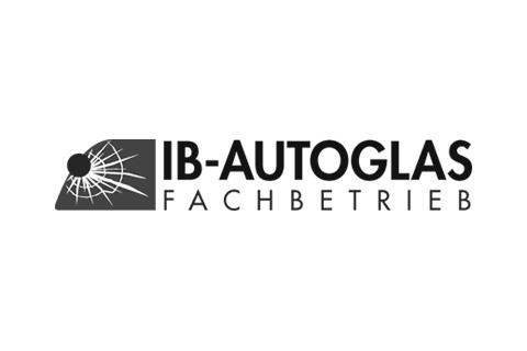 Referenzen-Intiba-IB-Autoglas
