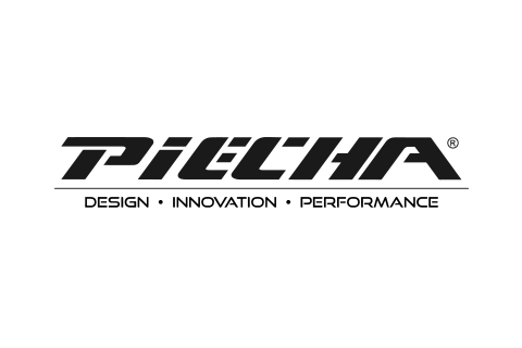 Referenzen-Intiba-Piecha