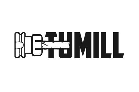 Referenzen-Intiba-tumill