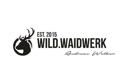 Referenzen-Intiba-wildwaidwerk