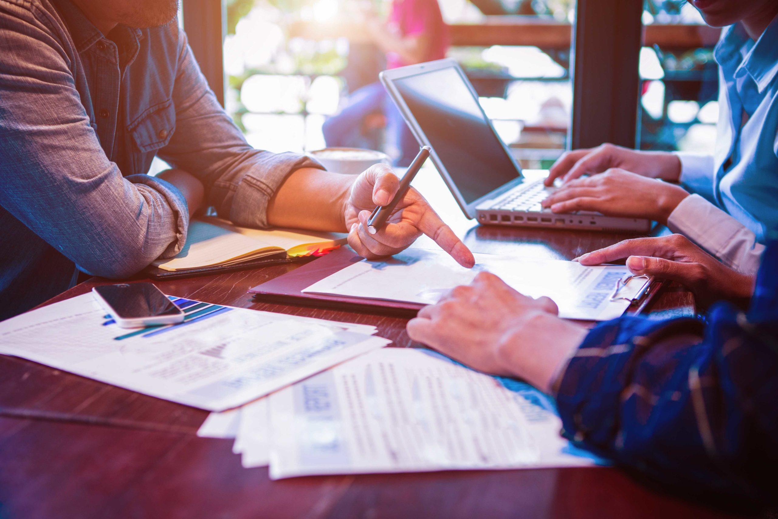 intiba-beratung-consulting-villingen-schwenningen-Digitalisierung Unternehmen