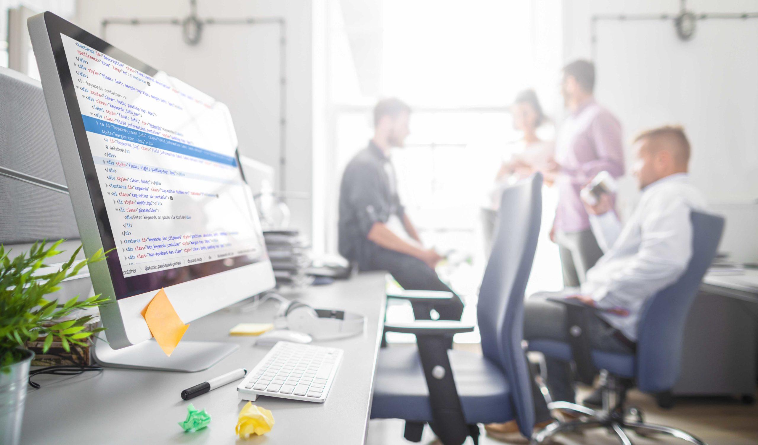 intiba-digitalagentur-villingen-schwenningen-Digitalisierung Unternehmen